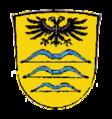 Wappen von Valley.png