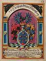 Wappenbuch Ungeldamt Regensburg 068r.jpg