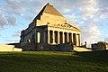 War Memorial - panoramio - Mountain Ash.jpg