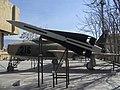 War Museum Athens - Hawk - 6731.jpg