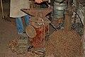 Warstein-090711-8890.jpg