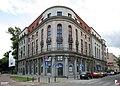 Warszawa, Teatr Ateneum im. Stefana Jaracza - fotopolska.eu (334385).jpg