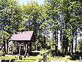 Wartenberg Dorf 02.jpg