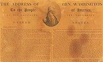 Washington's Farewell Address.jpg