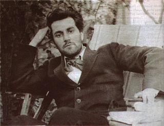 Washington Beltrán Barbat Uruguayan politician