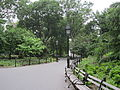 Washington Square Park, Manhattan (2014) - 01.JPG