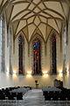 Wasserkirche - Innenansicht 2012-09-26 15-25-16 ShiftN.jpg