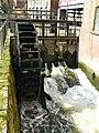 Wasserrad - panoramio (3).jpg