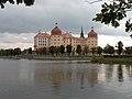 Wasserschloss Moritzburg.jpg