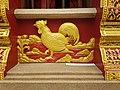 Wat Klang Wiang, Chiang Rai - 2017-06-27 (023).jpg