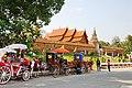 Wat Phra That Lampang Luang (29881651181).jpg