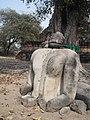 Wat Ratchaburana 2009-03-06 (c).jpg