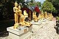 Wat Thammapathip à Moissy-Cramayel le 20 août 2017 - 10.jpg