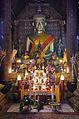 Wat Xieng Thong Laos inside.jpg