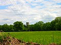 Water Tower near Laughton Lodge - geograph.org.uk - 177497.jpg