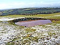 Water supply for sheep - geograph.org.uk - 656001.jpg