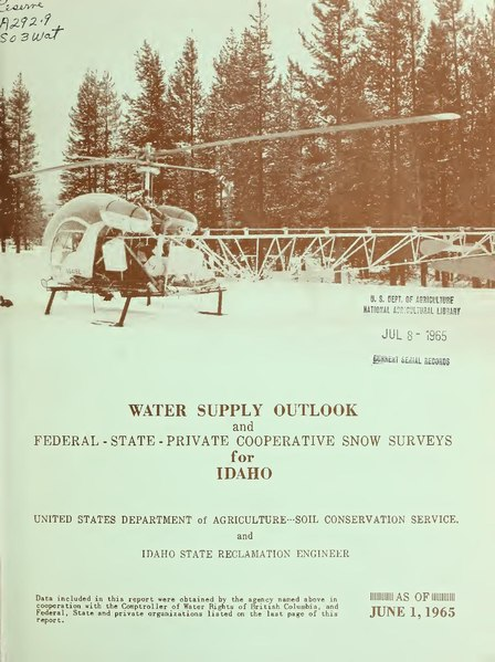 File:Water supply outlook and Federal-State-private cooperative snow surveys for Idaho (IA CAT11100007016).pdf