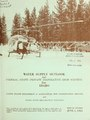 Water supply outlook and Federal-State-private cooperative snow surveys for Idaho (IA CAT11100007016).pdf