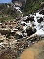 Waterfalls of mahodand lake.jpg