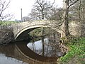 Wath Bridge. - geograph.org.uk - 167507.jpg
