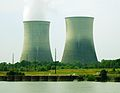 Watts-bar-cooling-towers-tn2.jpg