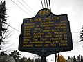 Waverly, Pennsylvania (4041842851).jpg
