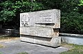 Wawer - cemetery 01.jpg
