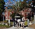 Wayside Inn Horse buggy.jpg
