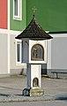 Wayside shrine Siedlungsstraße Amstetten.jpg
