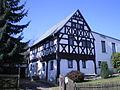 Weberhaus Crimmitschau.jpg
