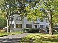 Webster H. Rapp House (8116413731).jpg
