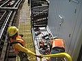 Weekend Work 2011-10-17 06 (6253849006).jpg