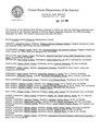 Weekly List 1984-12-28.pdf
