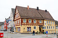 Weißenhorn, Memminger Straße 2, 001.jpg
