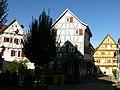 Weingärtner Vorstadt30 Waiblingen.jpg
