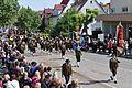Weingarten Blutritt 2012-by-RaBoe 384.jpg