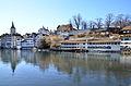Weinplatz - Lindenhof - Schipfe - Limmatquai 2015-02-26 12-41-21.JPG
