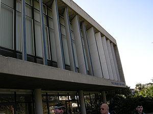 Weizmann Institute of Science6.JPG