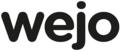 Wejo.logo.png
