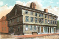 WellsHouse SalemSt Boston byEdwinWhitefield 1889.png
