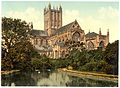 Wells Cathedral 1890s adjusted.jpg
