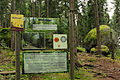 Weltkugel im Oberrosenauer Wald 01 1014-08 NDM ZT-151.jpg