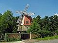 Werder-Elsastr-Windmühle.jpg