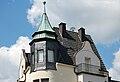 Werne-070602 7748-Eckhaus.jpg