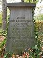 Werner Agnes Schulenburg.jpg