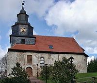 Werningerode Kirche-LF.JPG