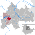 Werningshausen in SÖM.png