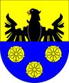 Wertheim-county.PNG