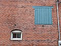 West Side Feed and Sale Stable side windows - Medford Oregon.jpg