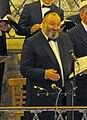 Westend-synagoge-boris-chauskin-2010-ffm-293.jpg